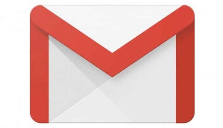 Free gmail account generator