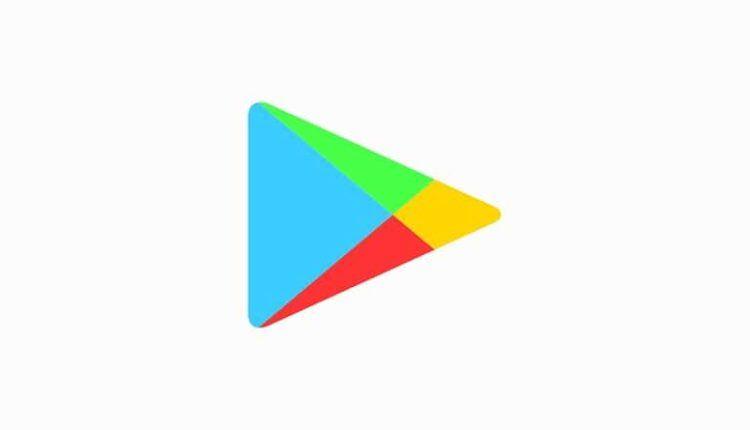 Google play gift card codes unused
