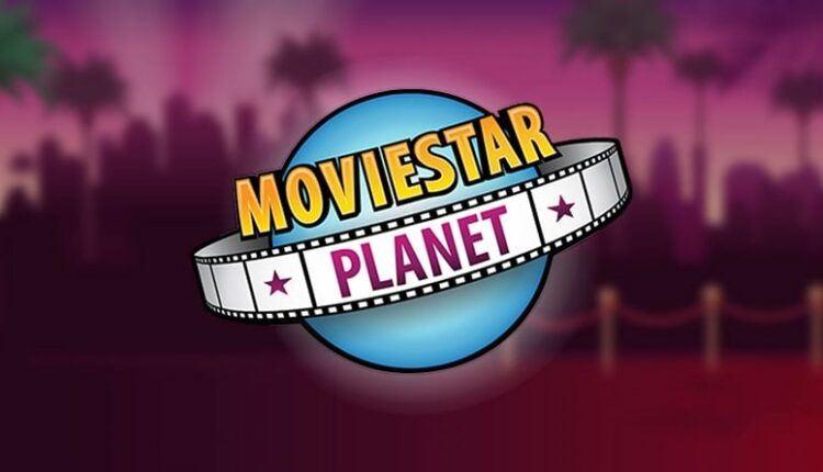 Free moviestarplanet accounts