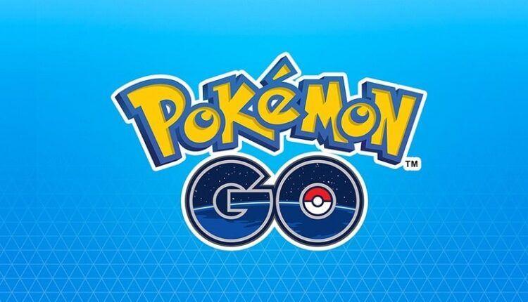 Pokemon go accounts free