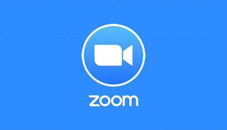 How to record a meeting on Zoom
