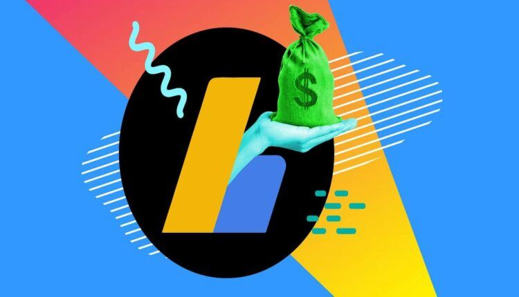 How much money can you make with google adsense