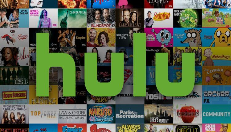 Free hulu account username and passwords