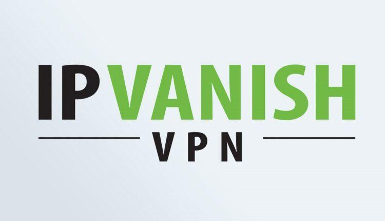 İpvanish free accounts and paswords