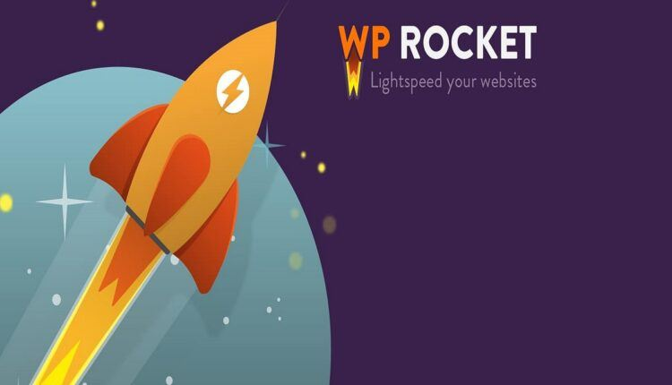 Wp rocket plugin download and installation