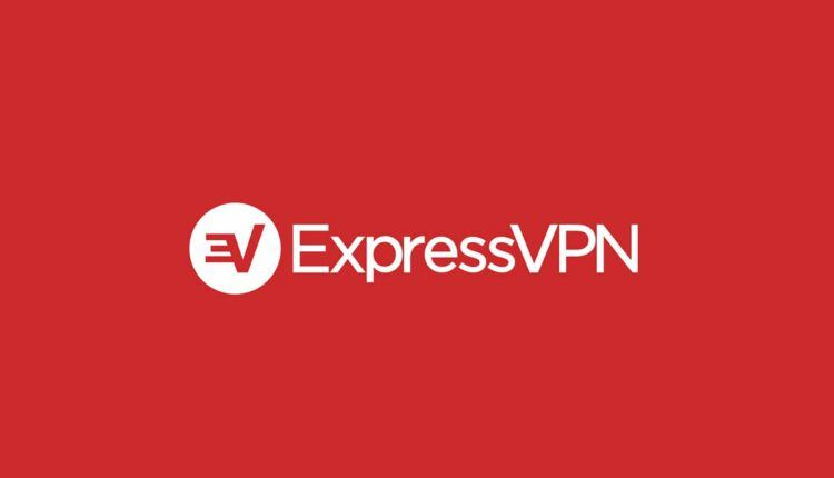 Free Express Vpn email and paswords